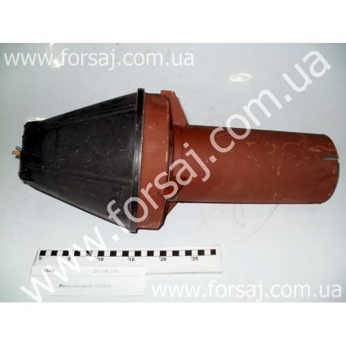 Моноциклон СМД-60