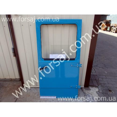 Дверь Т-150