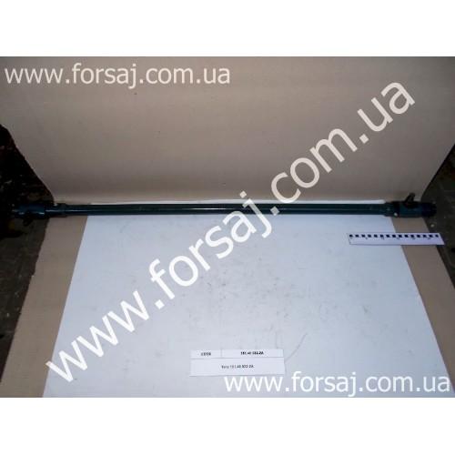 Тяга 151.40.022-2А (ХТЗ)