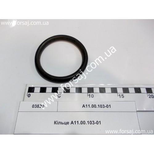 Кольцо А11.00.103-01