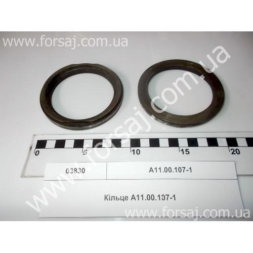 Кольцо А11.00.107-01