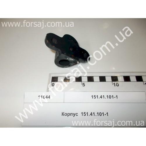 Корпус управления 151.41.101-1 Украина