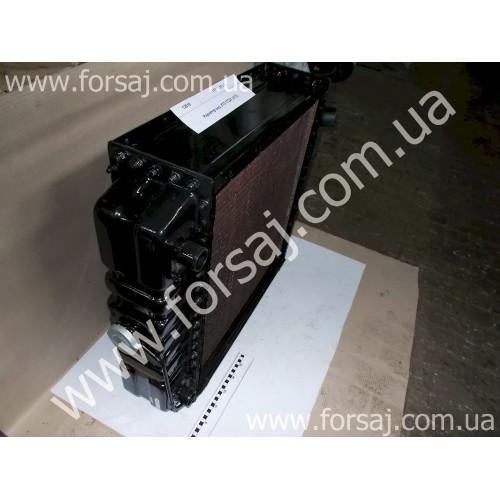 Радиатор вод. ХТЗ-17221 (ХТЗ)