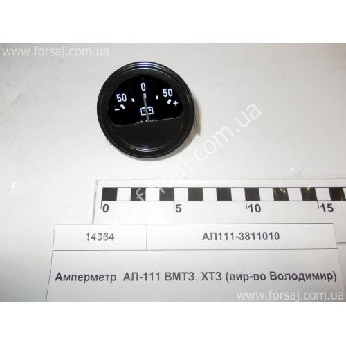 Амперметр Т-150К.158.ДТ-175С(Владимир)