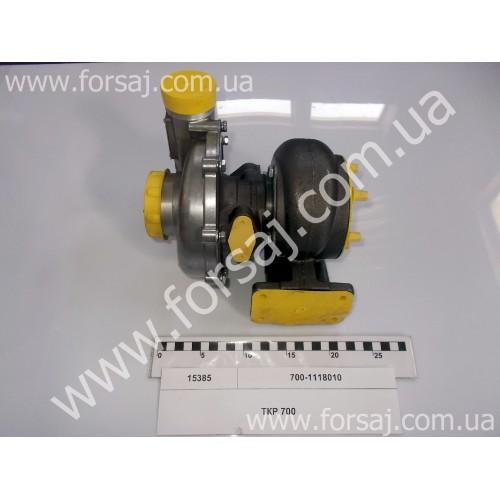 ТКР 700 (Турбоком)