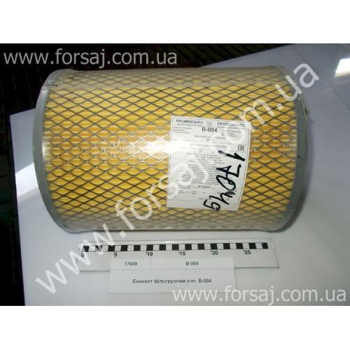 Фильтр воздушный СМД-18 (Промбизнес)