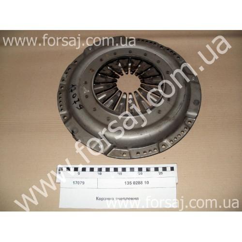 Диск сц. L1350244100 (Корзина)