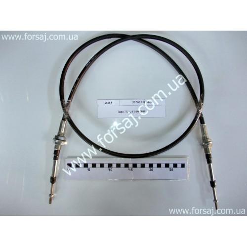 Трос 772-L-TT-50-2000 (Технопривод)