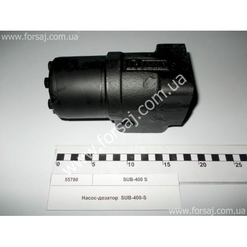 Насос доз. ХТЗ-150К. 170. 171. 172. Т-156