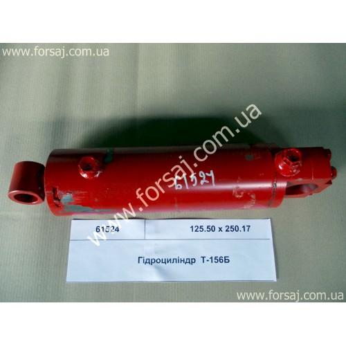 Гидроцилиндр Т-150К навески силовой (ст.обр)