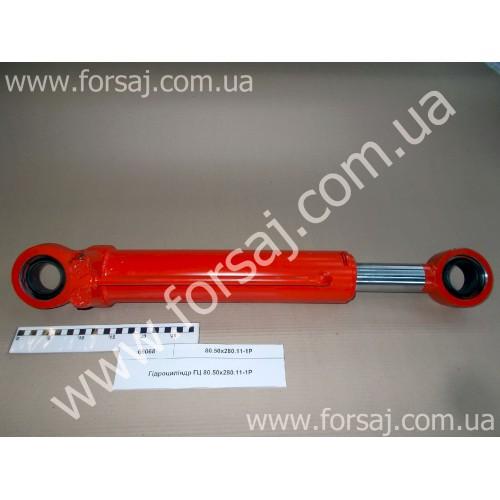 Гидроцилиндр Т-150К 151.40.040-3 рулев